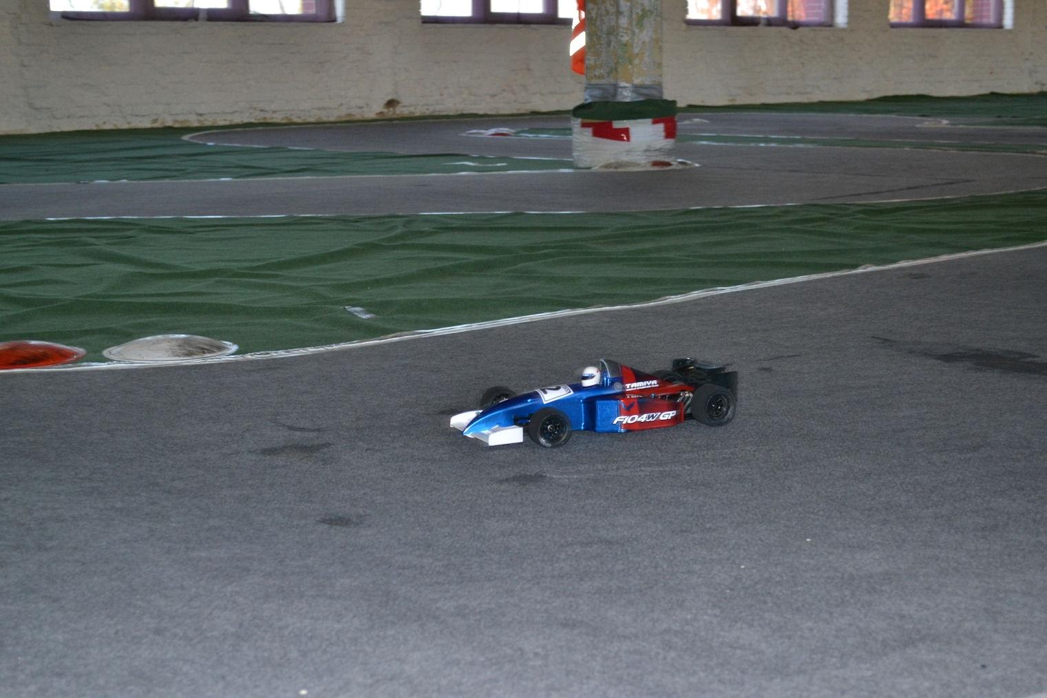 tec-burgstadt-21-10-12-f104-formel-12